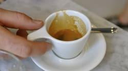 10 effets néfastes de la caféine sur vos