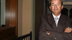 Mediobanca: Nagel non si tocca. Parola di Tarak Ben Ammar. Dai soci fiducia al