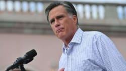 A Romney le pasan factura sus