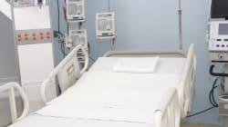 B.C. Enterovirus-Linked Death Is First In