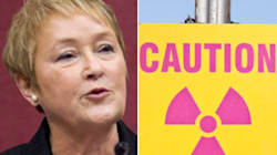 Safety Fears Around Nuclear Plant Closure In