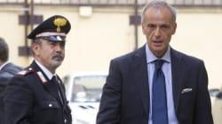 Accusato il procuratore di Bari: nelle indagini sulle escort favorì