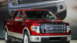 Ford annuncia tagli al personale in Europa. Si parla di diverse