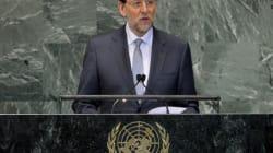 Spagna, Rajoy: pronto a chiedere aiuto all'Ue.Occhio di Moody's su Madrid. La legge stabilità al Consiglio del