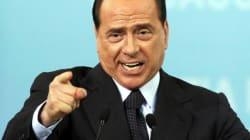Berlusconi torna falco. Unica certezza: attaccare