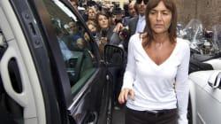 I tagli di Renata Polverini sono già saltati  La governatrice ancora non si dimette