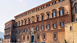 Sicilia: pignorate le casse dell'Ars  Domani niente stipendio per 270