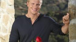 LOOK: The Bachelor Sean Lowe Filming In