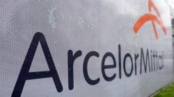 ArcelorMittal va fermer (en