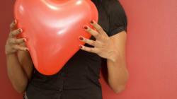 Allarme rosso per il cuore delle donne e dei