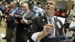 Monti bis. I mercati fanno il tifo per lui. O al Governo o al