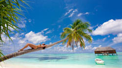 Does Your Dream Vacation Match Up With Other