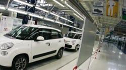 Ancora in calo le vendite dei veicoli commerciali. Ad agosto scendono in Europa del 12,4%.In Italia meno