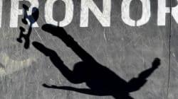 Le star dello skateboard si sfidano a colpi di salti (FOTO,