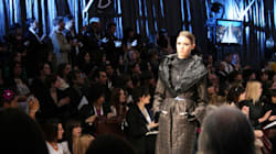 IMG Announces Lineup For Toronto Fashion Week Spring/Summer