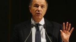 Passera: l'Italia non è più in mezzo al guado. Commissariare le amministrazioni non