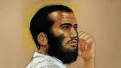 Top Court Will Hear Khadr