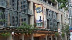 Toronto Theatre: Is The City's Theatre Scene A Closing
