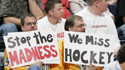How the NHL Lockout Could Devastate the
