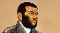 Omar Khadr: 'Desperate' To Be A Normal
