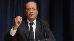 Ma il 64% dei francesi è favorevole al trattato fiscale
