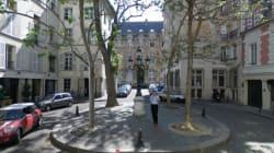Quelles sont les rues les plus chères de Paris? Et les moins