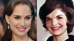 Natalie Portman pourrait jouer Jackie