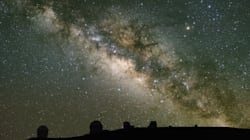 6 Of The World's Best Stargazing