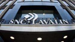 Pourquoi le Canada fait-il la promotion de SNC-Lavalin à