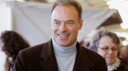 L'ancien ministre Renaud Dutreil quitte LVMH en toute