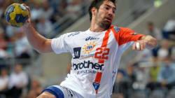 Montpellier perd son sponsor