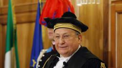 La Corte dei Conti boccia la politica economica del