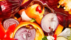 Reducing Food Waste In Your