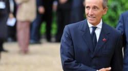 Grilli risponde a Zingales: falsità su Finmeccanica e