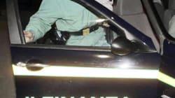 Sottratti cento milioni ai Comuni, arrestato l'amministratore di Tributi