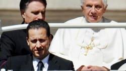 Processo al maggiordomo del Papa, sabato la