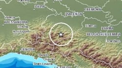 Terremoto in Emilia, scossa avvertita da Milano a