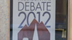 Obama e Romney sempre più vicini in Florida e