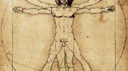Una legge per donare il proprio corpo alla scienza. Aiuterà gli studenti a fare