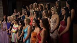 'The Bachelor Canada'