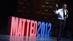 Primarie Pd, è il caos: Renzi pronto a