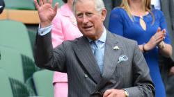 Le prince Charles hérite de 688.800
