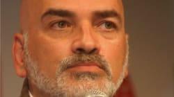 Aurelio Mancuso, presidente di Equality Italia, attacca Vauro: