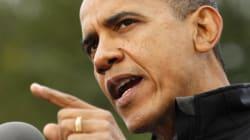 Obama accuse Romney d'avoir menti durant le