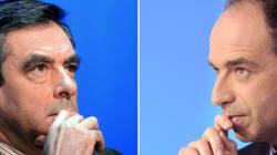 UMP: avec la campagne officielle, les choses sérieuses