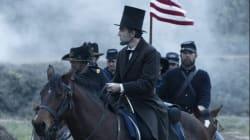 «Lincoln» et les présidents des États-Unis au cinéma