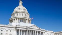 U.S. Lobbyists Want CanCon
