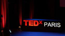TEDxParis: revivez la journée de