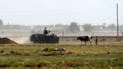 Tensione tra Siria e Turchia: nuovo tiro di mortaio al confine, Ankara bombarda. In Giordania 50mila persone in