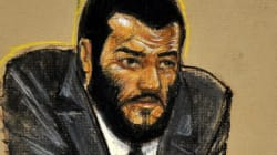 Khadr Headed To Medium-Security Prison: